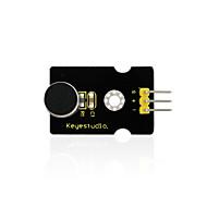 keyestudio analoge geluidsensor detectiemodule voor arduino