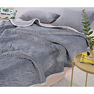 Coral Fleece,Jakardi 3D (random kuvio) Polyester/Polyamide peitot