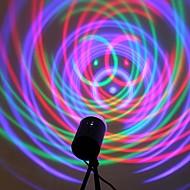 Χαμηλού Κόστους Φώτα σκηνής-Φώτα Σκηνής LED LED ΕΡ , 110-220 V - LT