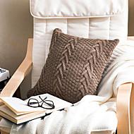 billige Puter-Komfortabel-Overlegen kvalitet 100% Polyester 45 50% ekte silke/ 50% poyester Liv