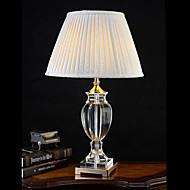 Kristalli Kristalli Pöytälamppu Käyttötarkoitus Kristalli 220-240V Kristalli