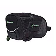 Bike Bag 8LBike Saddle Bag Easy to Install Lightweight Bicycle Bag Nylon Cycle Bag Cycling Cycling