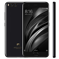 "cheap -Xiaomi Mi6 5.15 "" 4G Smartphone ( 4GB + 64GB 12 MP + 12 MP Qualcomm Snapdragon 835 3350mAh)"