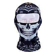 Máscaras de Esqui Todas as Estações Pavio Humido Respirabilidade Confortável Filtro Solar Acampar e Caminhar Esqui Equitação Motociclismo
