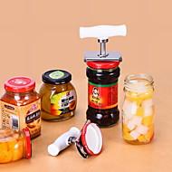 Japanski nehrđajućeg čelika Višefunkcijski Kreativna kuhinja gadget otvarači,Kuhinjski alat 1pc