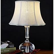 billige Lamper-Krystall Øyebeskyttelse Bordlampe Til 220V Krystall