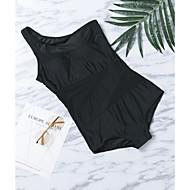 Žene Quick dry Prozračnost Terilen Bikini Donji Majice Plivanje Plaža