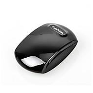 זול -מכשיר מעקבGPS פלסטי מעקב אחר מיקום המכונית רכב נגד גניבה הילד נגד אבודים / מיקום GPS נייד שלט רחוק בקרת APP GPS מיקום בזמן אמת קל להתקנה