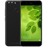 """Huawei Nova2 5"""" """" 4G smartphone ( 4GB + 64GB 8 MP 12 MP Hisilicon Kirin 659 2950mAh)"""