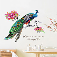 Animals Words U0026 Quotes Wall Stickers Plane Wall Stickers Decorative Wall  Stickers, Vinyl Home Decoration Wall Decal Window Wall