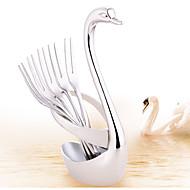 levne Stolovací nádobí-1ks japonská nerez Šetrný vůči životnímu prostředí Sady kuchyňského náčiní, stolní nádobí