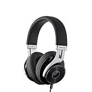 billiga Headsets och hörlurar-EDIFIER W855BT Headband Trådlös Hörlurar Dynamisk Metall Spel Hörlur headset