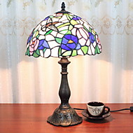 billige Lamper-metallic Bordlampe Til Soverom Metall 220V