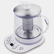 お買い得  キッチン&ダイニング-多目的ポット / インスタントポット 多機能 LCD サーマルクッカー 220V キッチン用品