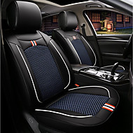 Interior Car Accessories Big Sale Online | Interior Car Accessories ...