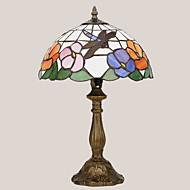 billige Lamper-metallic Dekorativ Bordlampe Til Spisestue Metall 220V