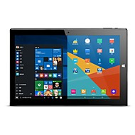billige Tabletter-Onda Onda obook 20 plus 10,1 tommer Dual System Tablet ( Windows 10 Android 5.1 1920*1200 Kvadro-Kjerne 4GB+64GB )