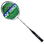 billiga Badminton-Badmintonracket Ultra Lätt (UL) Hållbar Aluminum Alloy 2 för