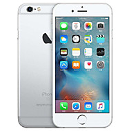cheap Refurbished iPhone-Apple iPhone 6S A1700 / A1688 4.7 inch 64GB 4G Smartphone - Refurbished(Silver)