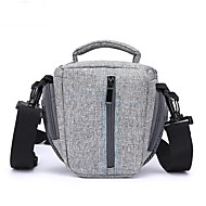 cheap Cases, Bags & Straps-One-Shoulder Camera Bag Camera Bags Chinlon