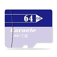 baratos Cartões de Memória-Caraele 64GB TF cartão Micro SD cartão de memória class10 CA-2