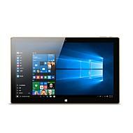 billige Tabletter-Onda Onda Obook 11 Pro 11.6 Tommer 2 i en tablett ( Windows 10 1920*1080 Dobbeltkjerne 4GB+64GB )