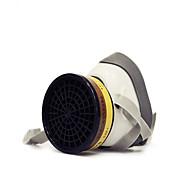 hesapli Güvenlik-1 PVC Silgi Filtreler 0.2