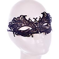 baratos -Decorações de férias Halloween Decorações de Halloween Máscaras de Dia das Bruxas Design especial Design Moderno Casamento Alta qualidade