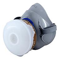 preiswerte Sicherheit-7702 Gummi Filter 0.2