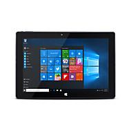 PIPO CENOVO W10 10,1 Ίντσες Διπλό σύστημα Tablet ( Windows 10 Android 5.1 1280 x 800 Quad Core 2 GB+32GB )