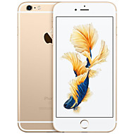 cheap Refurbished iPhone-Apple iPhone 6S A1700 / A1688 4.7 inch 64GB 4G Smartphone - Refurbished(Gold)