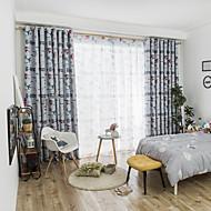 Slaapkamer, Vitrage & Gordijnen, Zoek LightInTheBox