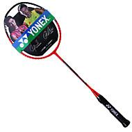 billiga Badminton-Badmintonracket Ultra Lätt (UL) Bärbar Hög Elasisitet Kolfiber 1 för