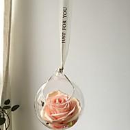 2b78e2754 Spiss Form, Kunstige blomster, Søk LightInTheBox