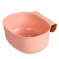 billiga Köksförvaring-Kök Organisation Förvarngslådor PP (Polypropen) Lätt att använda 1st