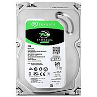 ieftine Hard Drive Intern-Seagate 1TB SATA 3.0 (6Gb / s) BarraCuda
