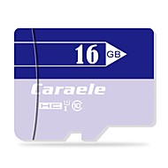 Caraele 16GB TF cartão Micro SD cartão de memória class10 CA-2