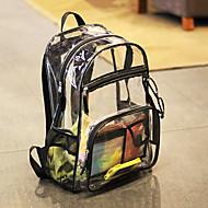 Ruksaci 10 L - Otporno na kišu Vanjski Pješačenje Putovanje Škola Neocakljen porculan