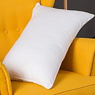 billige Puter-komfortabel overlegen kvalitet seng pute terylene behagelig pute polyester polyester