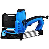 Χαμηλού Κόστους Εργαλεία-ισχύς από Ηλεκτρικό Smart Εργαλείο, Χαρακτηριστικό - Υψηλής Ταχύτητας Διάσταση είναι 25cm