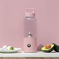 baratos Renovando-Smart fruit suco vegetal misturador liquidificador cozinha ao ar livre portátil babycare adulto conveniente saúde