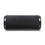 baratos Renovando-Xiaomi purificador de ar cabine filtros filtros de ar odor livre formaldeído livre 1 pack abs app