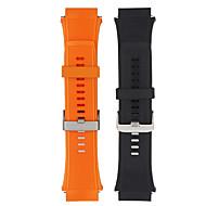 Klokkerem til Huawei Watch 2 Huawei Sportsrem Silikon Håndleddsrem