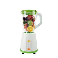 billiga Kök och matlagning-Blandare PC Slow cookers 220V 250W Köksmaskin