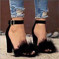 Лучшие модели обуви и сумок