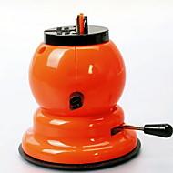 baratos Talheres-Utensílios de cozinha Resistente ao Desgaste / Ferramentas / Sog Afiador de Facas Para a Casa / Uso Diário / Para utensílios de cozinha 1pç