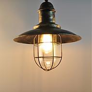 billige Takbelysning og vifter-CXYlight Cone Anheng Lys Nedlys 110-120V / 220-240V Pære ikke Inkludert / 10-15㎡