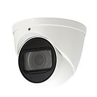 billige IP-kameraer-dahua® ipc-hdw5231r-ze poe 2mp wdr ir eyeball nettverkskamera med 2,7-13,5mm motorisert objektiv