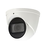 billige Utendørs IP Nettverkskameraer-dahua® ipc-hdw5231r-ze poe 2mp wdr ir eyeball nettverkskamera med 2,7-13,5mm motorisert objektiv