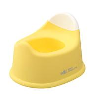 baratos Renovando-bebê infantil bidé portátil confortável pp material casa escritório banheiro ao ar livre viagens piquenique família evento babycare
